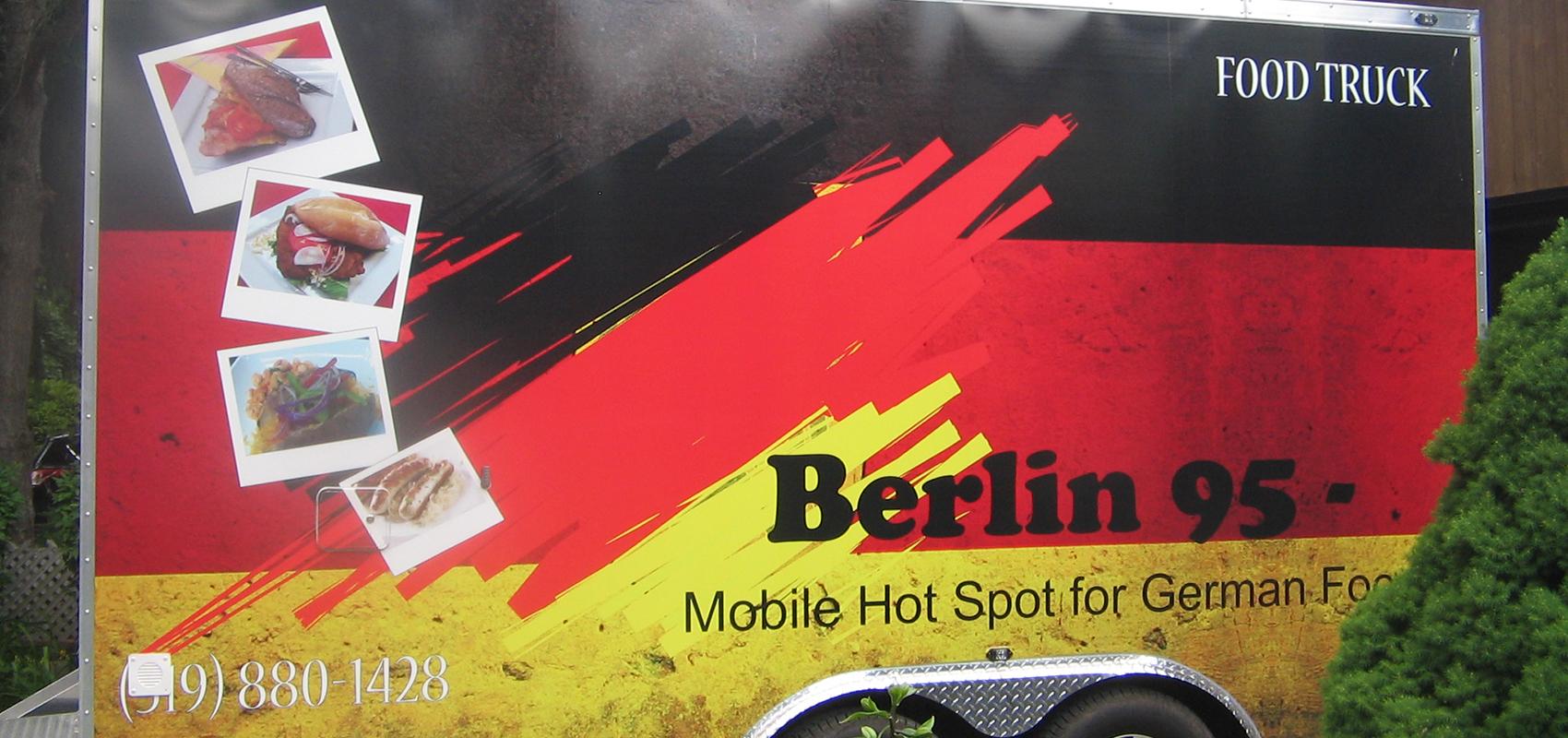Berlin-95